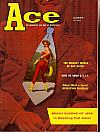 Image for product ACE195810