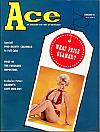 Image for product ACE196002