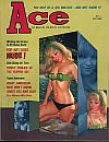 Image for product ACE196707