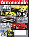 Image for product AUTO200603