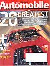 Image for product AUTO200604