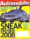 Image for product AUTO200608