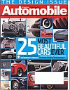Image for product AUTO200609