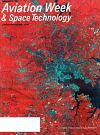 Aviation Week & Space Technology September 20, 1982