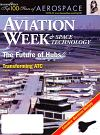 Aviation Week & Space Technology February 17, 2003