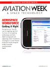 Aviation Week & Space Technology August 24, 2009