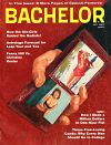 Bachelor March 1964