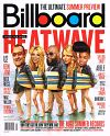 Billboard May 21, 2011