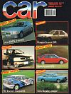 Image for product CAR199101