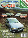 Image for product CAR199105