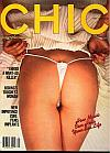 Image for product CHIC198005