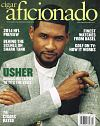 Cigar Aficionado September/October 2014