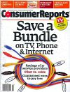 Consumer Reports February 2010