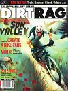 Dirt Rag Number 159