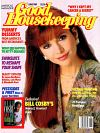 Good Housekeeping June 1989