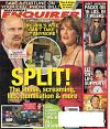 National Enquirer August 11, 2008