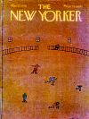 New Yorker March 22, 1976