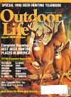 Image for product OTLF199009
