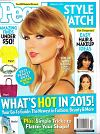 People Style Watch February 2015