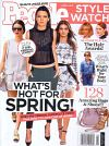 People Style Watch April 2015
