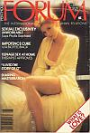 Penthouse Forum June 1977