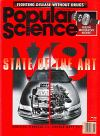 Popular Science May 1993