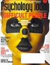 Psychology Today May 2012