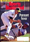 Sports Illustrated October 19, 1992