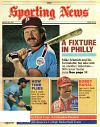 Sporting News March 30, 1987
