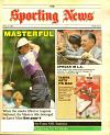 Sporting News April 20, 1987