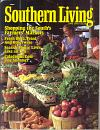 Southern Living June 1982