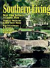 Southern Living August 1986