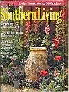 Southern Living April 1996