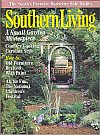 Southern Living June 1997