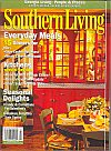 Southern Living February 2005