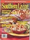Southern Living January 2006