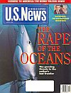 U.S. News & World Report June 22, 1992