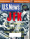 U.S. News & World Report August 17, 1992