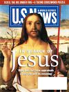 U.S. News & World Report April 08, 1996