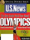 U.S. News & World Report July 15, 1996