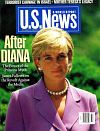U.S. News & World Report September 15, 1997