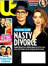 US Weekly June 13, 2016
