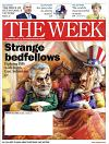 The Week March 27, 2015