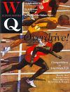 Wilson Quarterly Autumn 2007