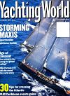 Yachting World November 2009