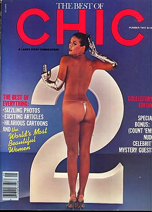 Best of Chic Number 2
