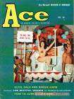 Image for product ACE195806
