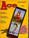 Image for product ACE195812