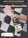 Image for product AMOT198102