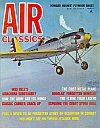 Air Classics Volume 3 Number 4